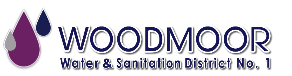 Woodmoor Water & Sanitation District -